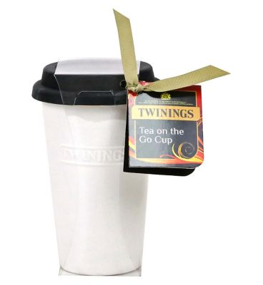 Image result for twinings tea on the go