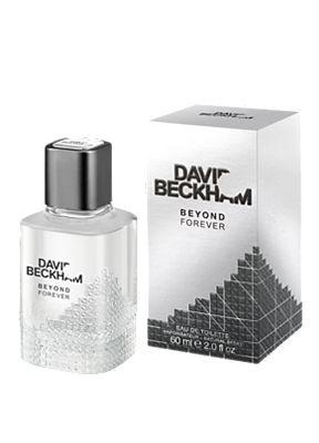Beckham Beyond Forever Eau de Toilette 90ml