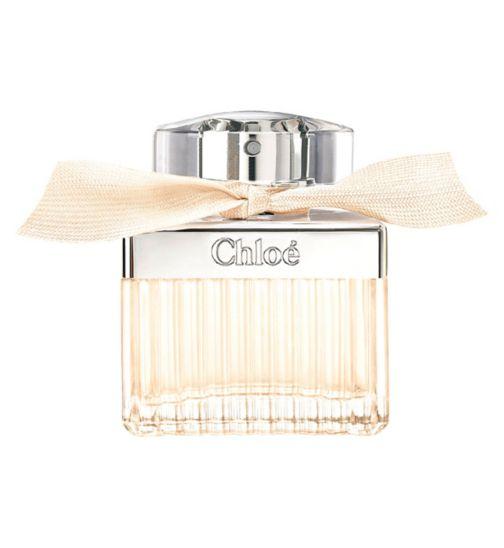 Chloé Fleur Eau de Parfum 30ml