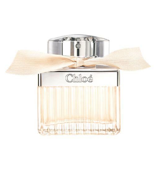 Chloé Fleur Eau de Parfum 50ml