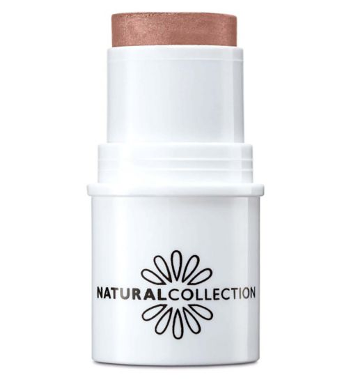 Natural Collection Highlighter Stick