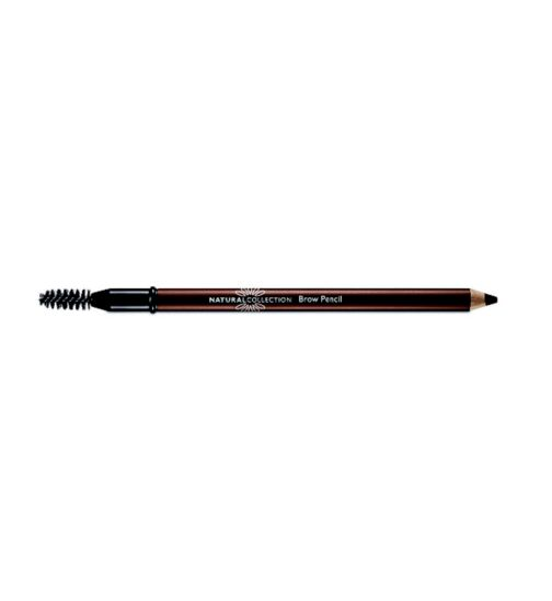 Natural Collection Brow Pencil