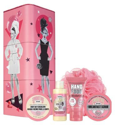 Image result for Soap and Glory Girl O Whirl