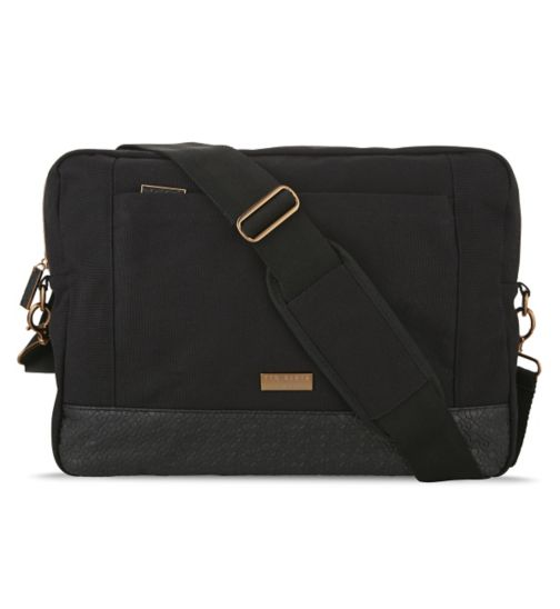 Ted Baker Haggerston Bag
