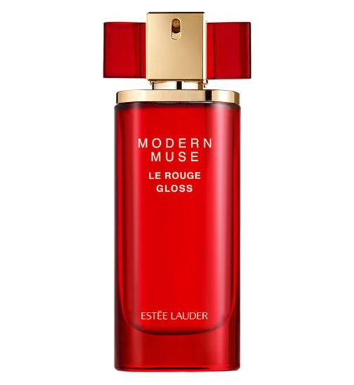 Estée Lauder Modern Muse Le Rouge Gloss Eau de Parfum Spray 50ml