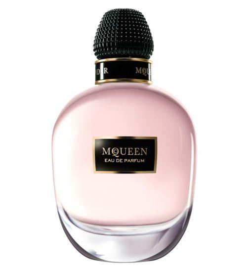 Alexander McQueen Eau de Parfum 30ml
