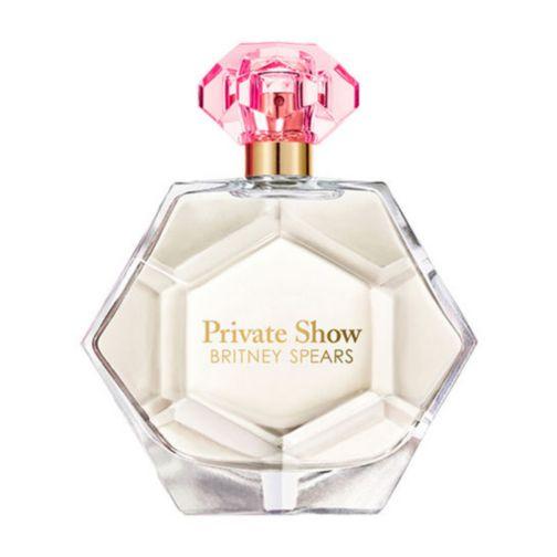 Britney Spears Private Show Eau de Parfum 30ml