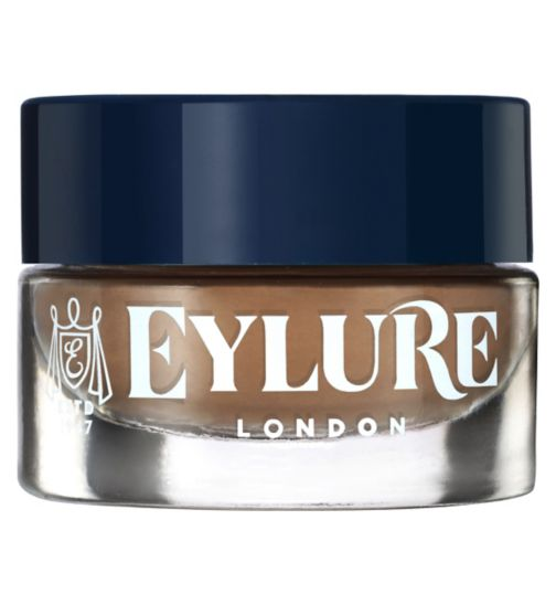 Eylure Brow Pomade - Blonde 30