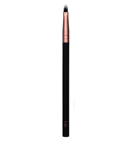 Boots Lip Brush