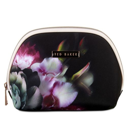 Ted Baker AW16 Ladies Small Cosmetic Purse