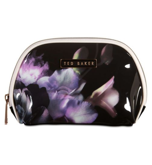 Ted Baker AW16 Ladies PVC Bag