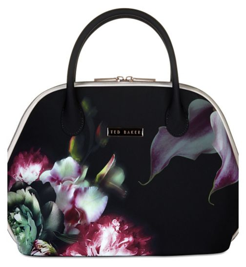 Ted Baker AW16 Ladies Beauty Bag