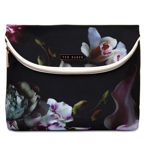 Ted Baker AW16 Ladies Washbag