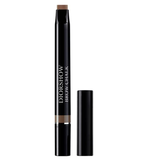 DIOR BROW CHALK Waterproof Eyebrow Liner