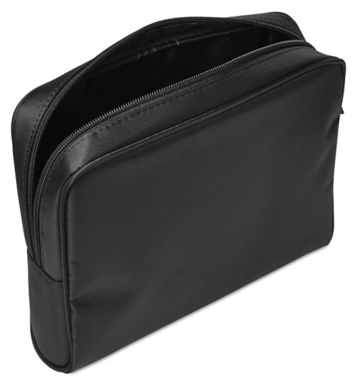 Boots Little Black Bag Beauty Bag