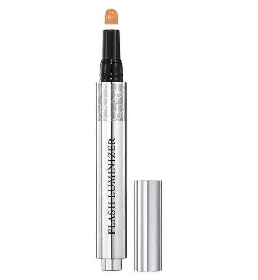 DIOR FLASH LUMINISER Radiance Booster Pen