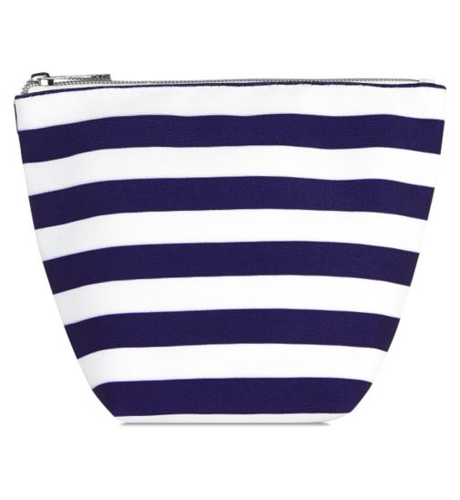 Boots Sea La Vie Cosmetic Bag