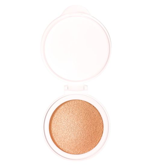 DIOR CAPTURE TOTALE Dreamskin Cushion Foundation Refill 15g