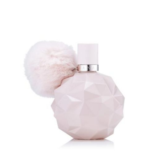 Sweet like candy by Ariana Grande 30ml Eau de Parfum Spray 1aa8a7378c