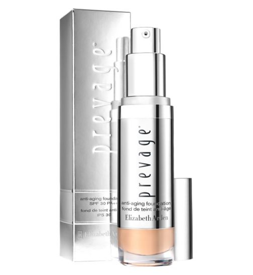 Elizabeth Arden PREVAGE® Anti-Aging Foundation SPF 30 PA++