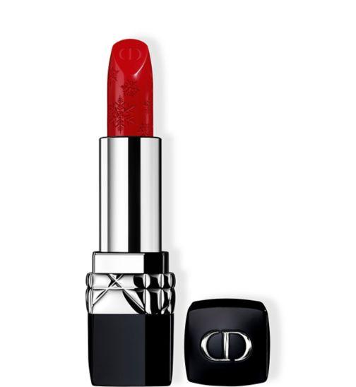 DIOR ROUGE Satin Lipstick