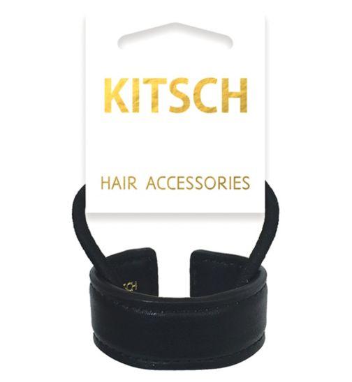 Kitsch Ponytail Cuff