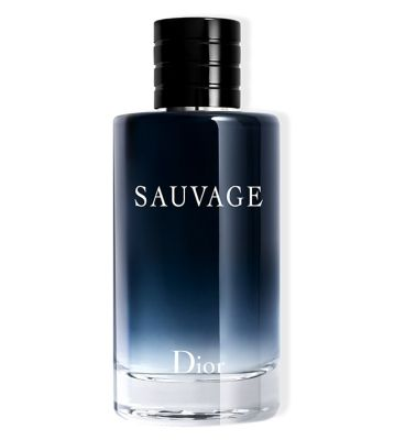 Men's Cologne & Fragrance at Amazon. A signature scent is a crucial component to a first impression. Here at Amazon we have an abundance of men's fragrances that will help set you up for success.