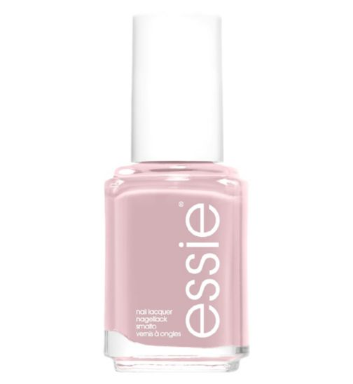 Essie Fall Collection Nail Colour 431 Go Go Geisha
