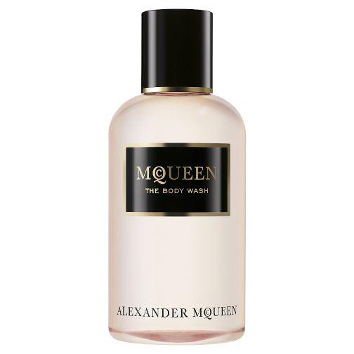 Alexander McQueen Shower Gel 250ml