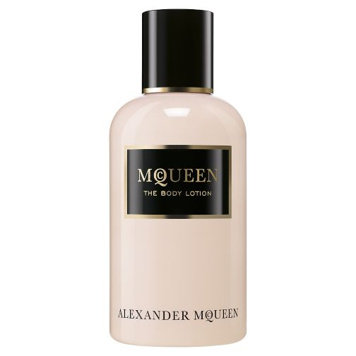 Alexander McQueen Body Lotion 250ml