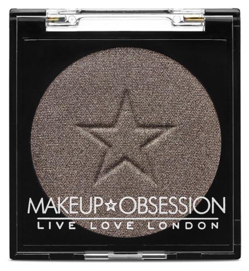 Makeup Obsession Eyeshadow E117 Chroma