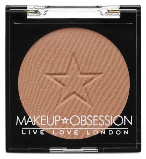 Makeup Obsession Eyeshadow Base E131 Mood