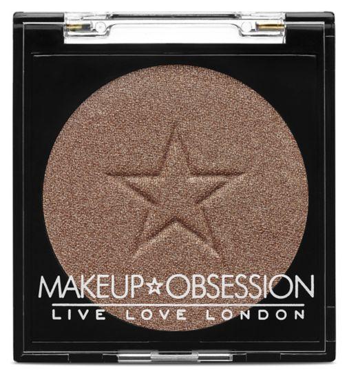 Makeup Obsession Eyeshadow E142 Ibiza