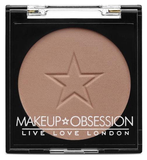 Makeup Obsession Eyeshadow Base E143 Mink