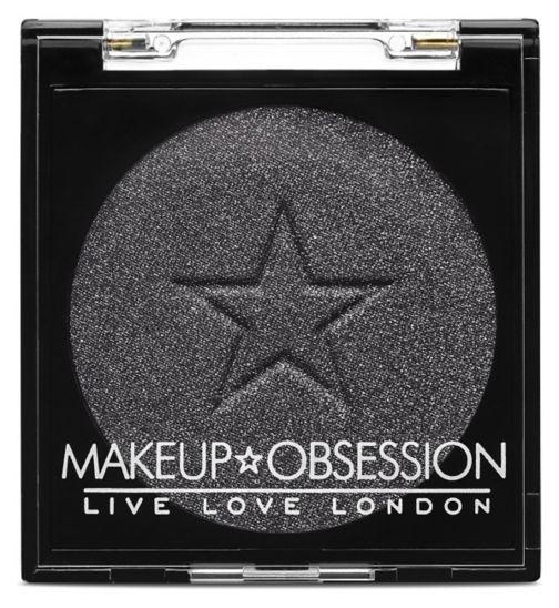 Makeup Obsession Eyeshadow E148 Treasure