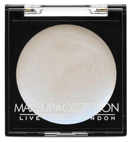 Makeup Obsession Strobe Balm S103 Precious