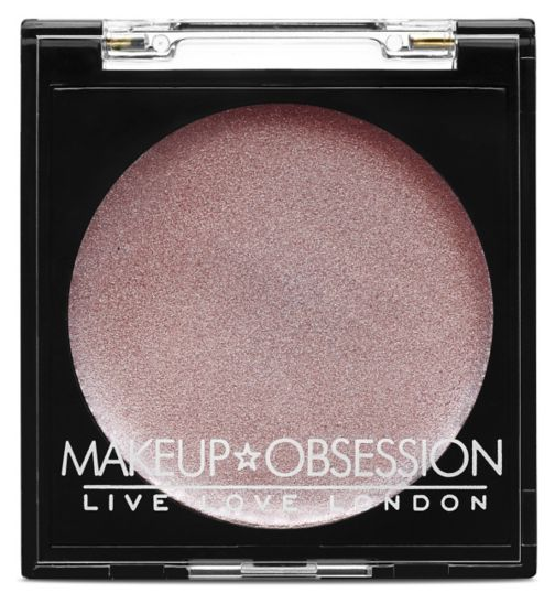 Makeup Obsession Strobe Balm S104 Radiance