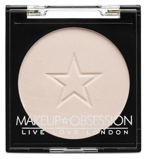 Makeup Obsession Contour Powder C101 Fair