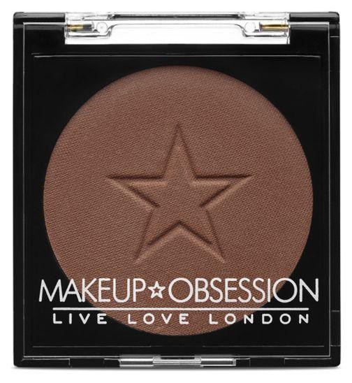 Makeup Obsession Contour Powder C103 Light/Medium