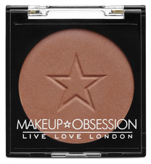 Makeup Obsession Contour Powder C104 Medium