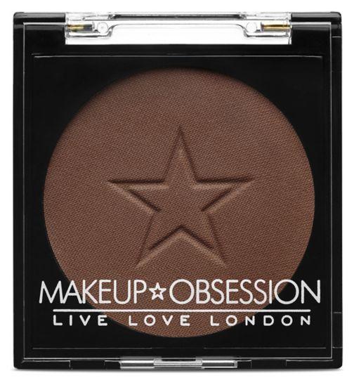 Makeup Obsession Contour Powder C105 Dark