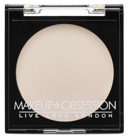 Makeup Obsession Contour Cream C106 Fair