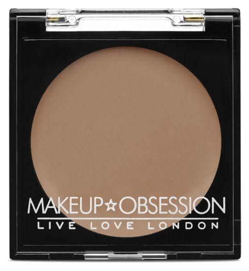 Makeup Obsession Contour Cream C107 Light