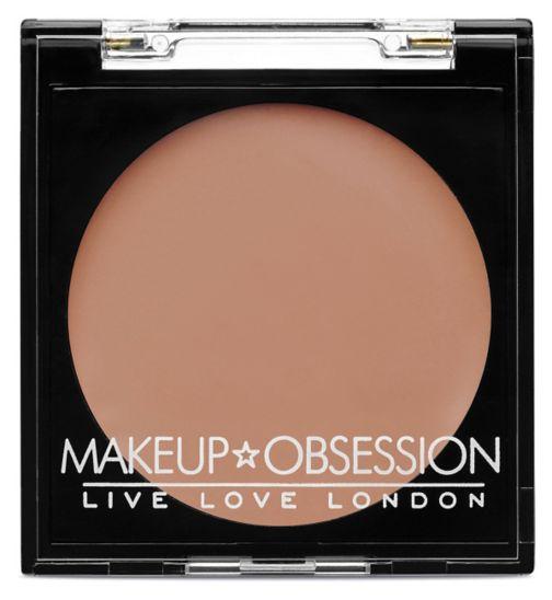 Makeup Obsession Contour Cream C108 Light/Medium