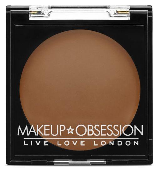 Makeup Obsession Contour Cream C109 Medium