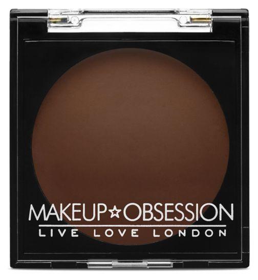 Makeup Obsession Cream C110 Dark