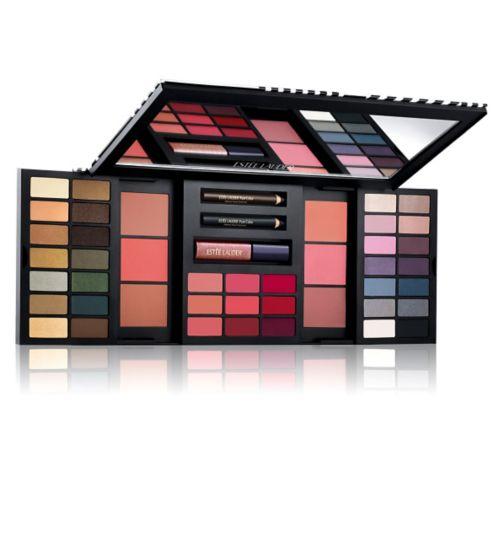 Estee Lauder Colour Portfolio