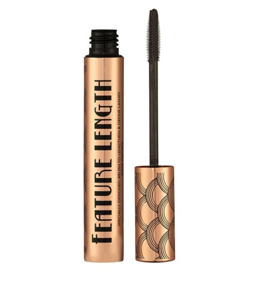Barry M Feature Length Mascara