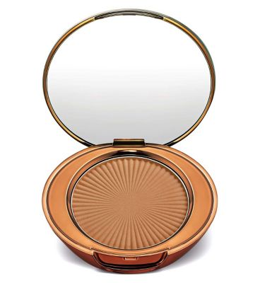 Shop for boots bronzer online at Target. Free shipping on purchases over $35 and save 5% every day with your Target REDcard.