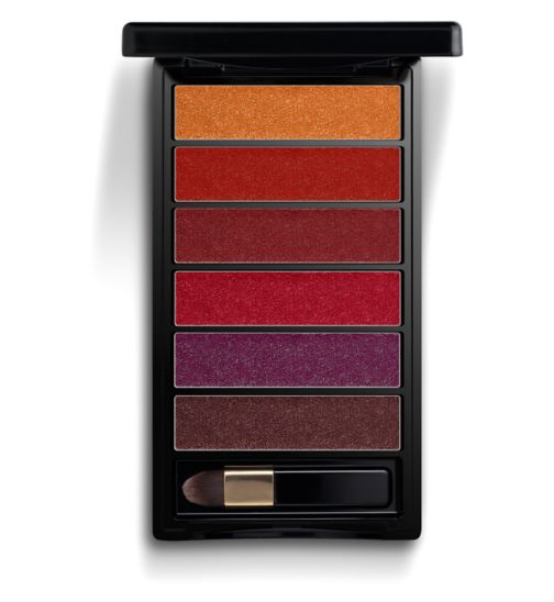 L'Oreal Paris Color Riche Extravaganza Lip Palette